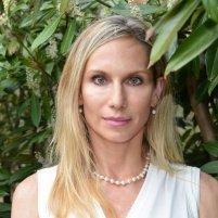 Teresa Camden, MD, FACSM -  - Aesthetic Medicine