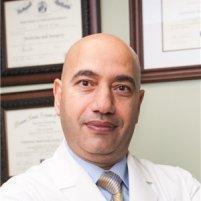 Mohamed Esiely, MD -  - OB/GYN