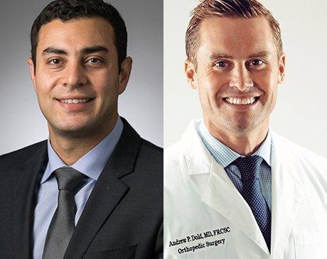 Star Orthopedics and Sports Medicine
