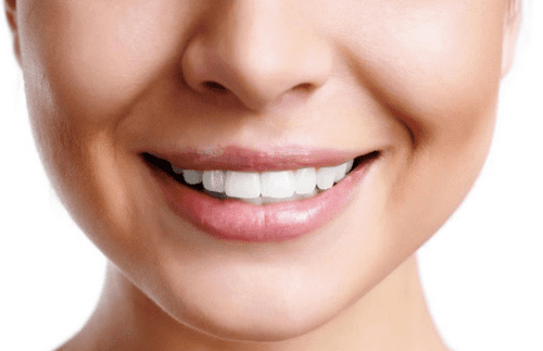 Get the Best Oral Check Up From the Leading Experts