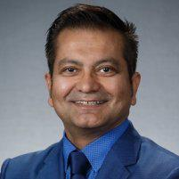 Imran Amir, MD -  - Cosmetic Surgeon