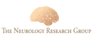 Neurology Research Programs - Miami, FL: The Neurology Group