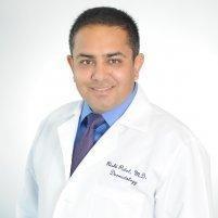 Rishi Patel , MD