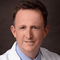 Brian J. Broker, MD