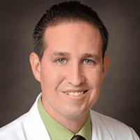Daniel P. Nadeau, MD