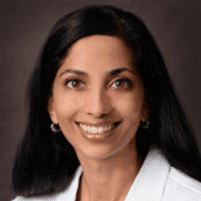 Geeta A. Bhargave, MD