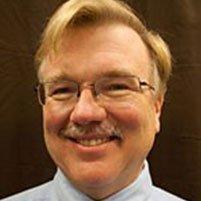 Douglas Rothrock, MD