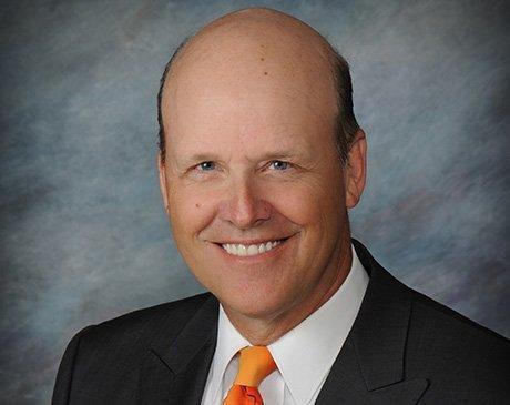 Kyle K. Himsl, MD
