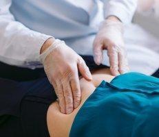Services - Sreelatha Reddy, MD: Gastroenterologist Houston, TX