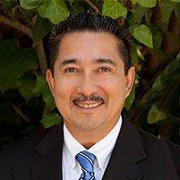 Daniel B. Mendoza, DDS