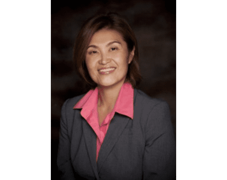 ,  Office of Frances Kim, MD, FACOG