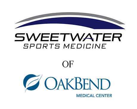 Sweetwater Sports Medicine of Oakbend Medical Center