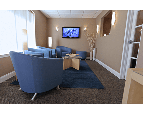 TMS Medical Therapy of Suffolk County