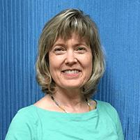 Karen Dickson, BSN, RN, MS, NTP