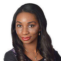 Yetunde Sannoh, MD -  - Internist