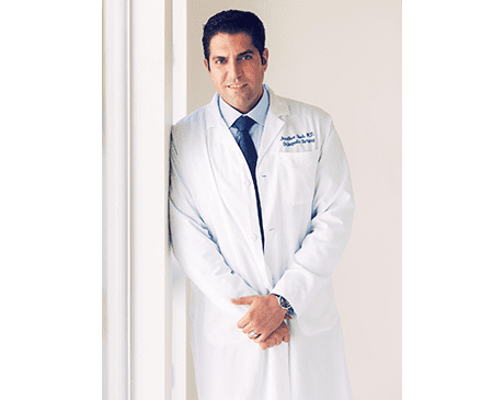 Jonathan Oheb, MD Inc