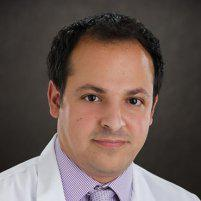 Shawn Roofian, MD -  - Pain Management Physician