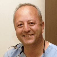 Murat Atli, DDS -  - General and Cosmetic Dentistry