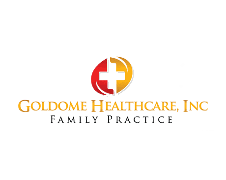Goldome Healthcare, Inc.