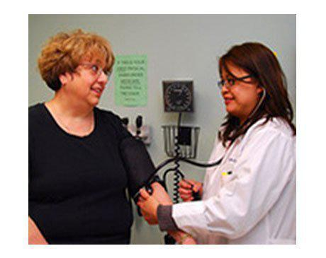 Advance Biomedical Treatment Center