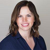 Laura Freitag, MSN, FNP-BC