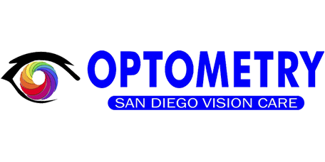 San Diego Vision Care Optometry -  - Optometrist