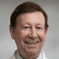 Edward  A.  Kelly Jr., MD -  - Family Medicine