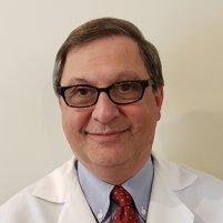 Philip Messenger, DPM, PLLC -  - Podiatrist
