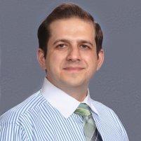 Andreh Carapiet, MD  - Internist