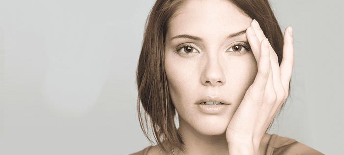 Adept laser facial and plastic surgery photos 301