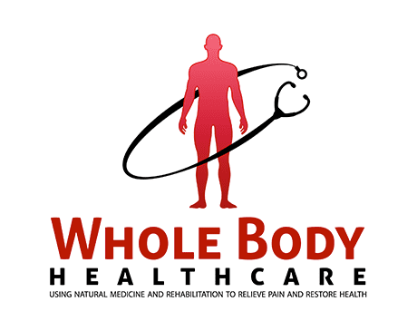 Whole Body Healthcare