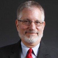Michael Sternschein, M.D., PA, FACS -  - Cosmetic & Plastic Surgeon