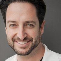 Jason Mirabile, DDS -  - Dentist