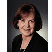 Judith Gurdian, MD