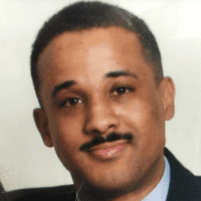 Miles E. Byrd, MD