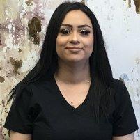Janet  Velasco