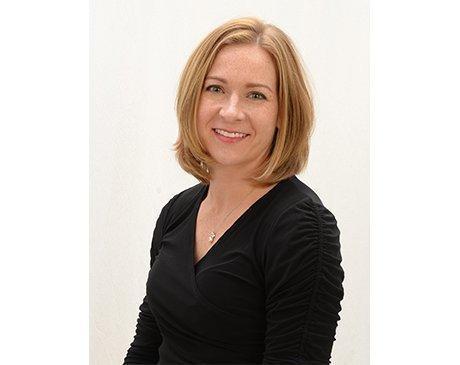 ,  Office of Lori O'Grady, MSN, WHCNP-BC