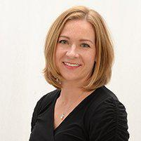 Lori O'Grady, MSN, WHCNP-BC