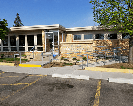 St. Cloud Foot and Ankle Center