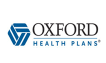 Oxford (UnitedHealthcare)