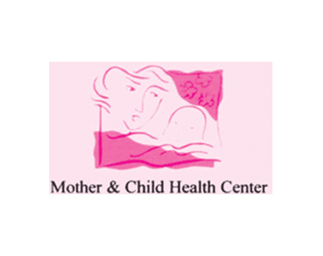 Mother and Child Health Center
