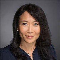 Ann Cha, MD