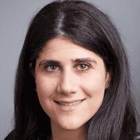 Lauren L. Levy, M.D.