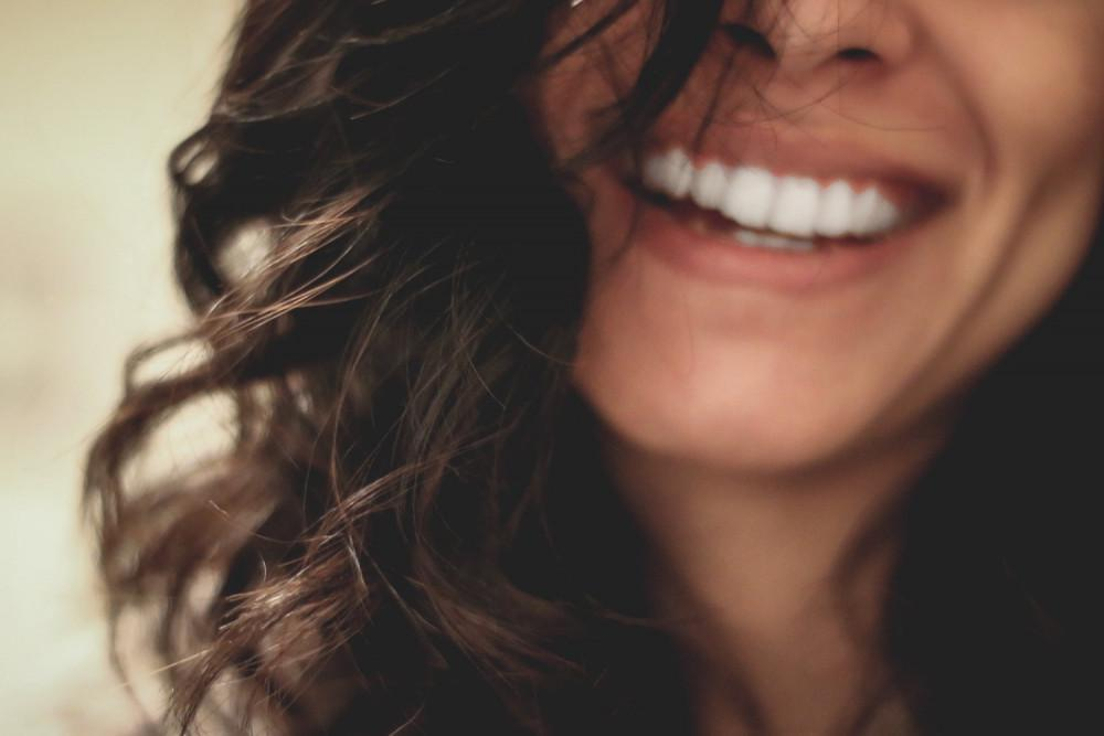 Endocrine Disruptors, Acne and Food