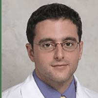 Daniel J. Caruso, MD