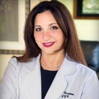 Neda Hashemi, MD, FACOG