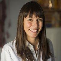 Victoria  Moreno, MD