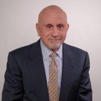 Robert M. Tornambe, MD -  - Board Certified Plastic Surgeon