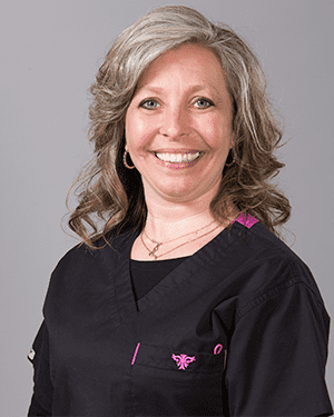Meet Our Staff - Lakeland, FL: North County Dermatology Clinic
