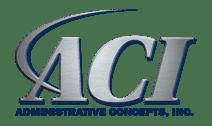 Administrative Concepts Inc